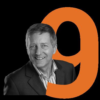 9-orange