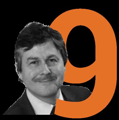 9-orange-dave